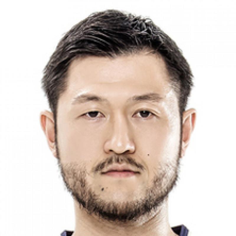 Ryoma Hashimoto