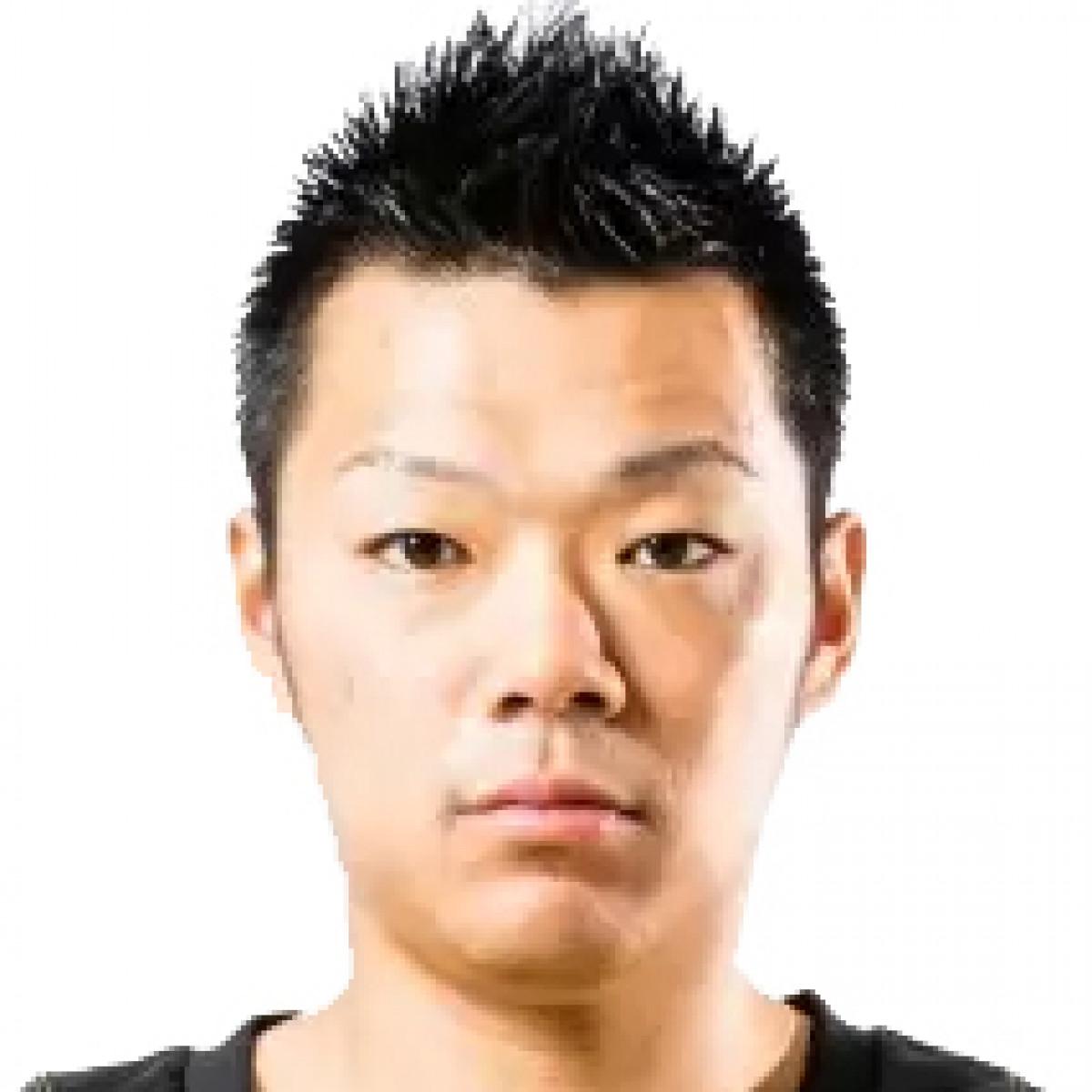 Makoto Higuchi
