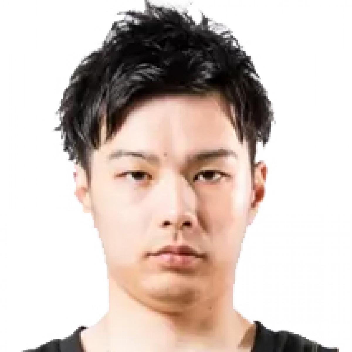 Yuya Satake