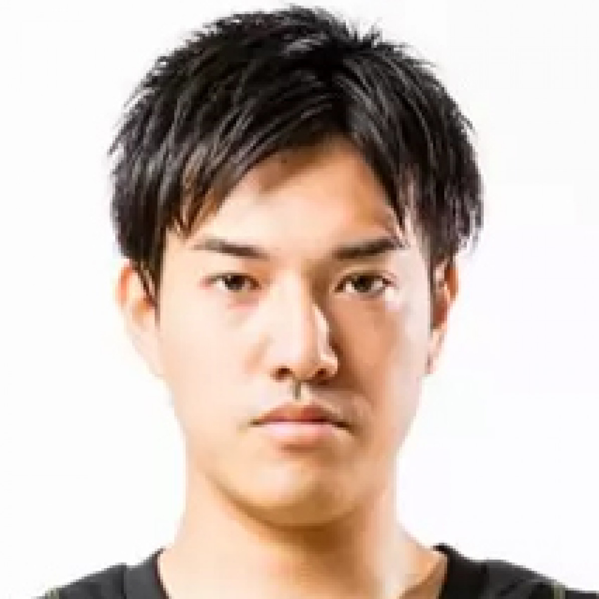 Masaya Komaki