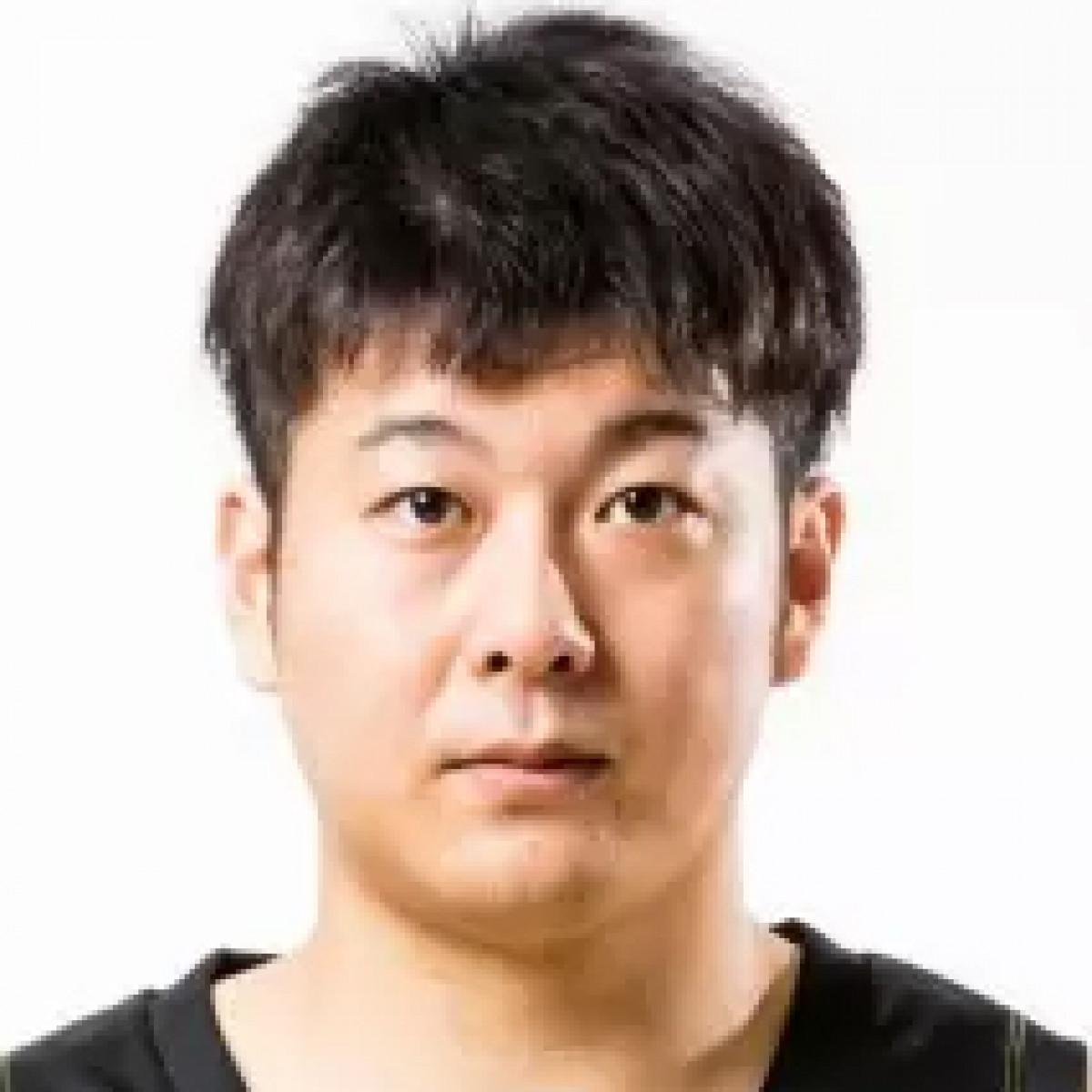 Reiya Nozaki