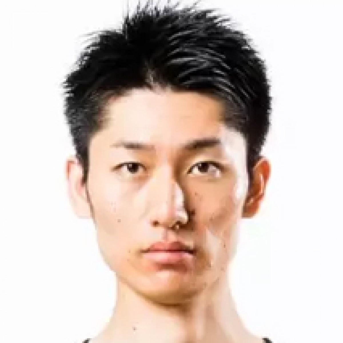 Natsuki Noguchi