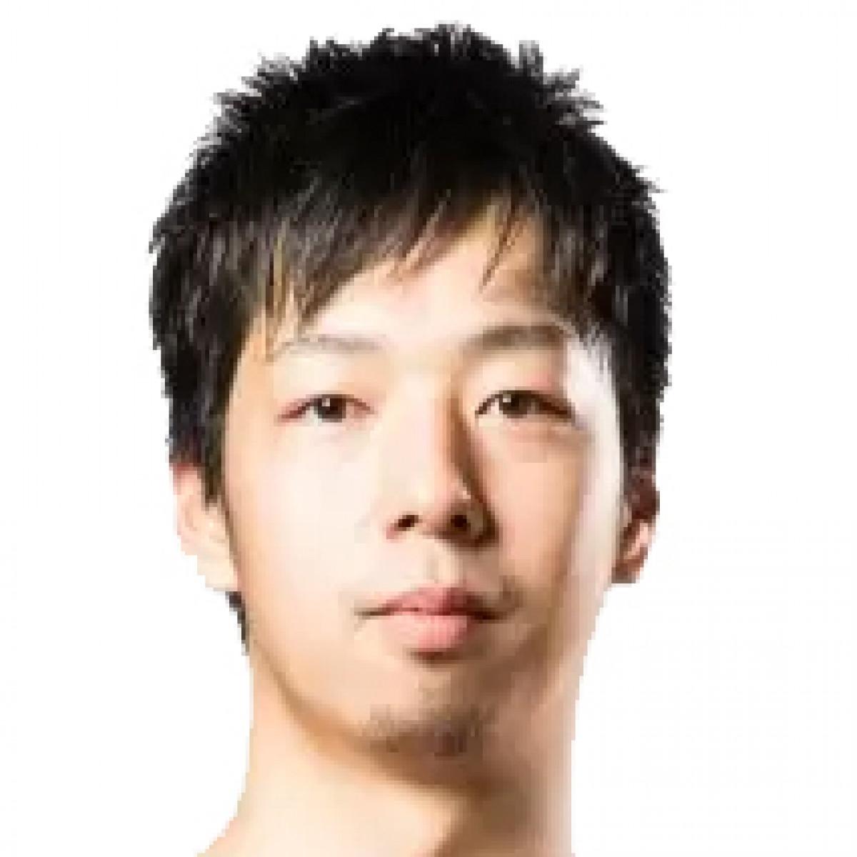 Yusuke Tsunai