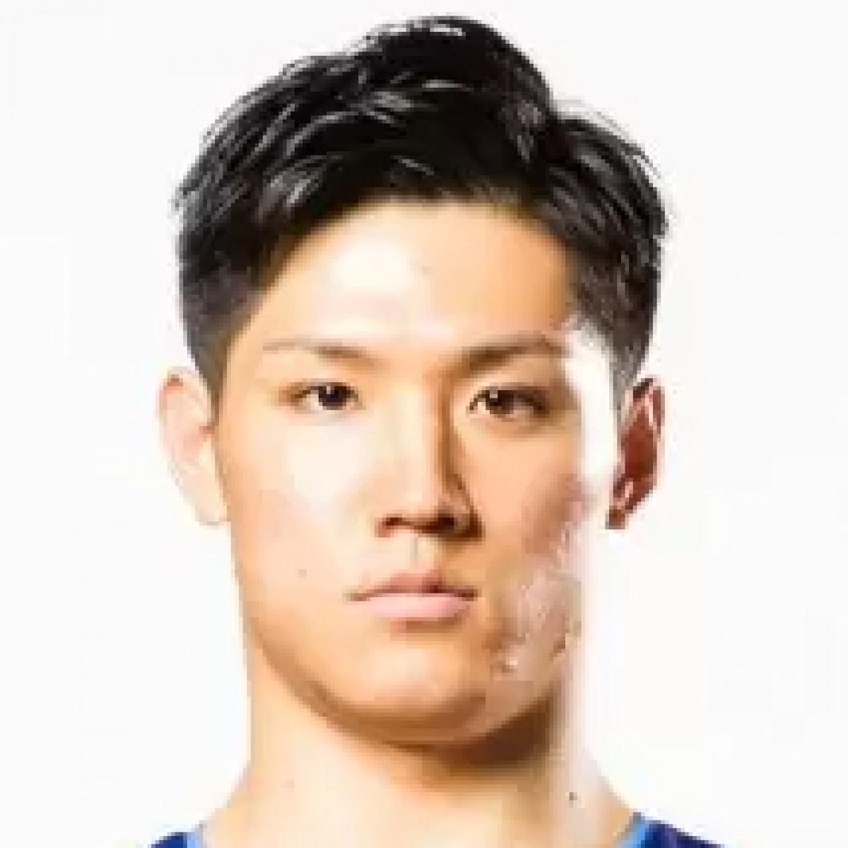 Toshio Kan