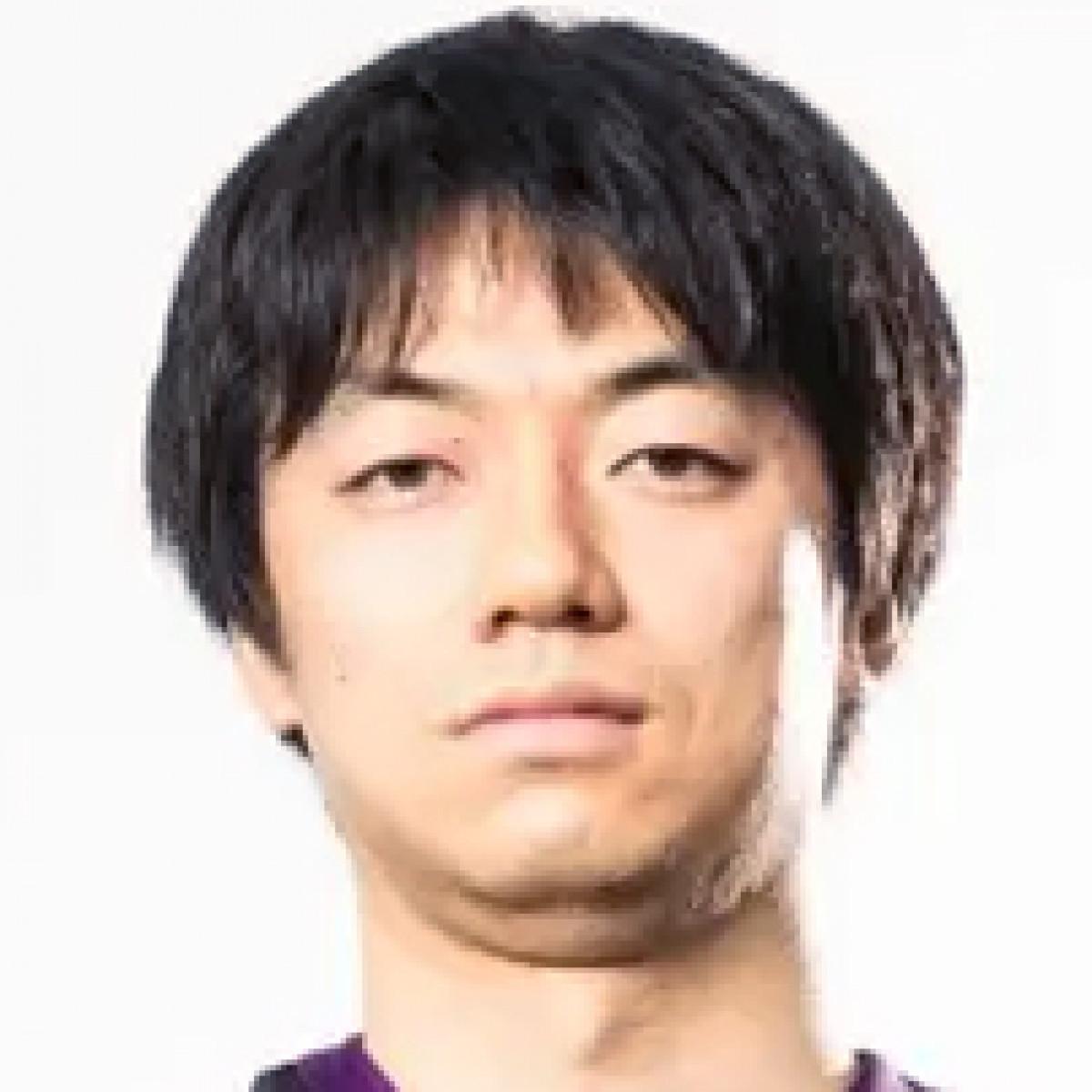 Mitsutaka Izawa