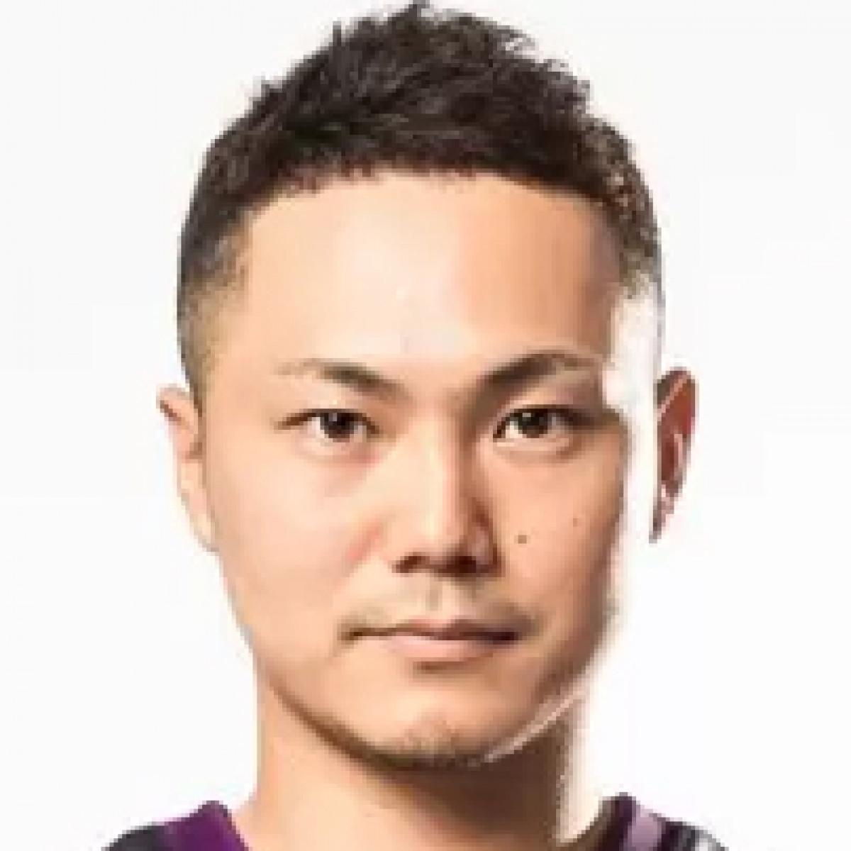 Seiji Kouno