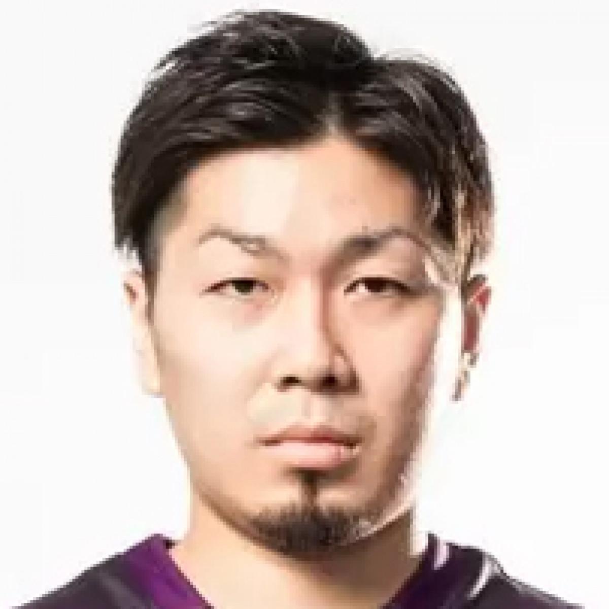 Hiroki Furuhashi