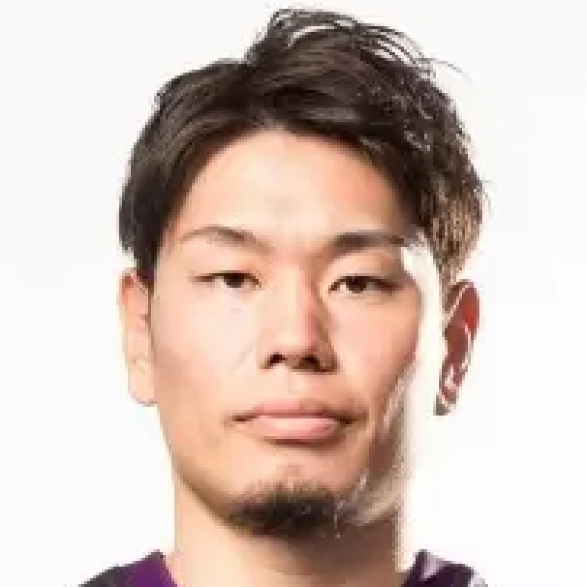 Yasuhiko Wada