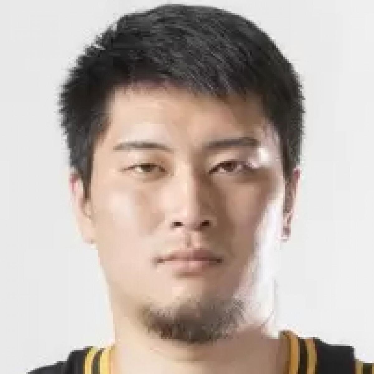 Hiroki Usui