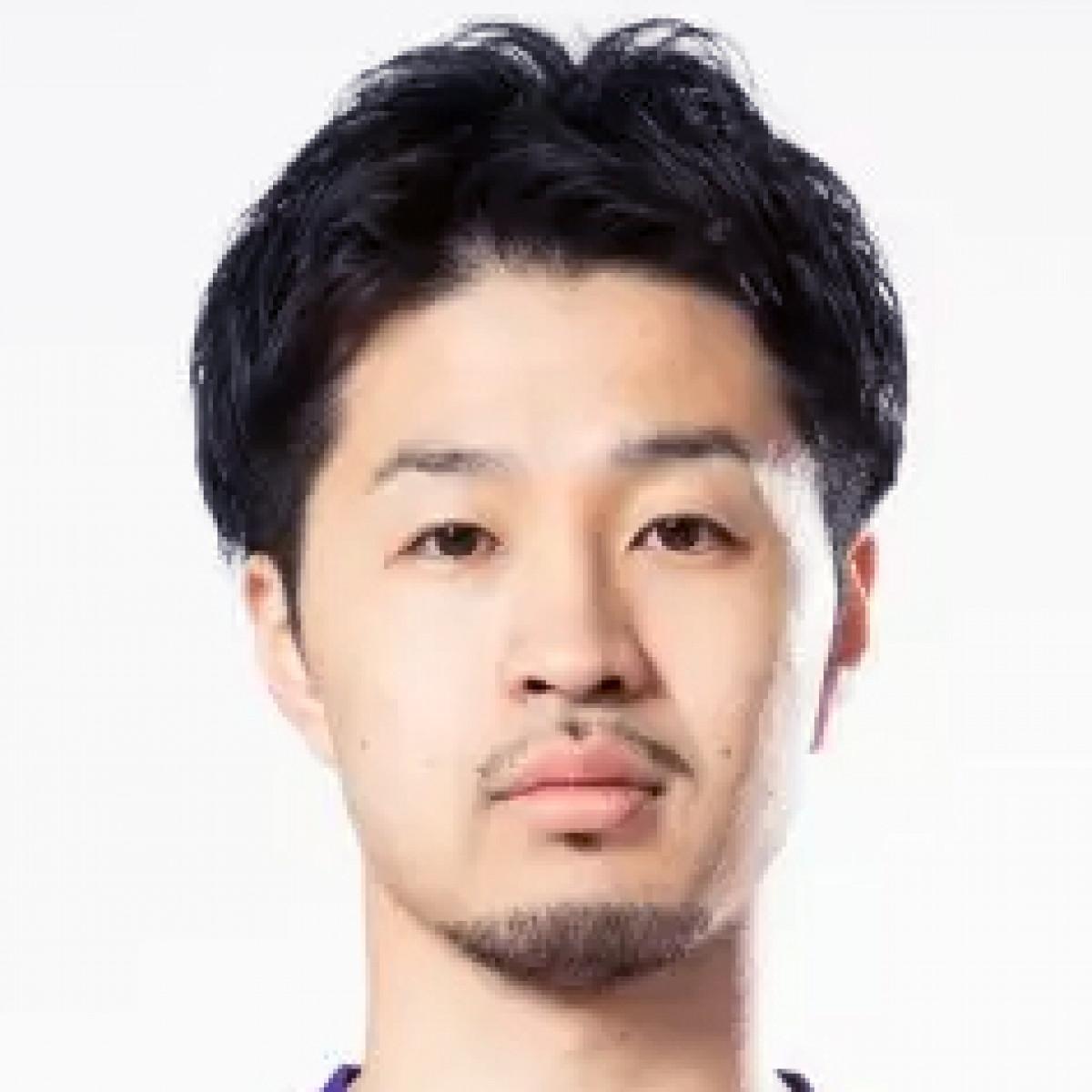 Dai Suzuki