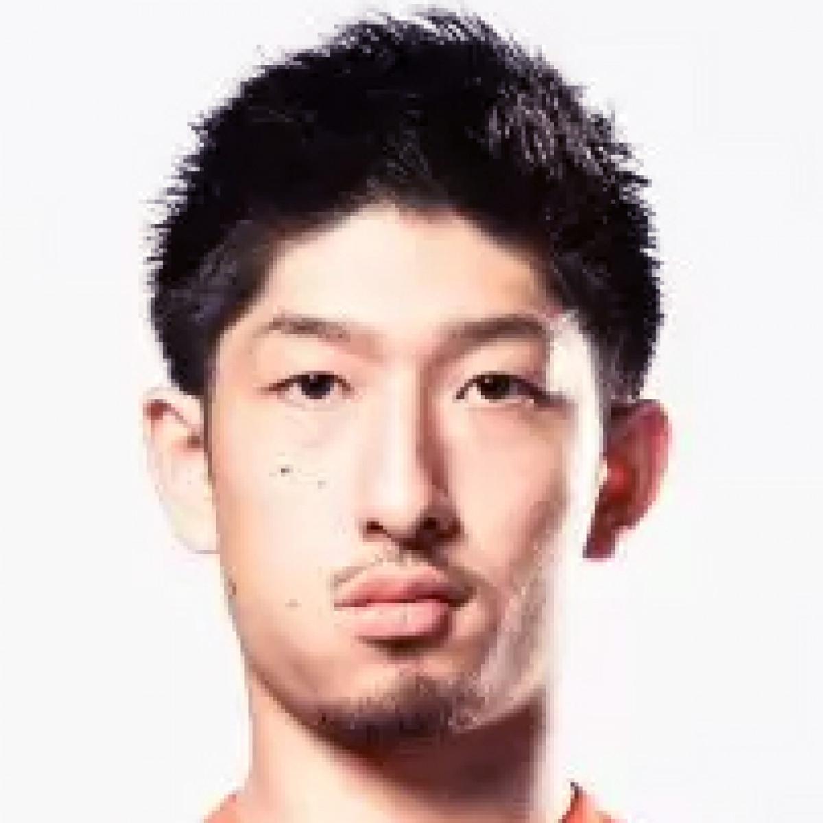 Keita Tsurumaki