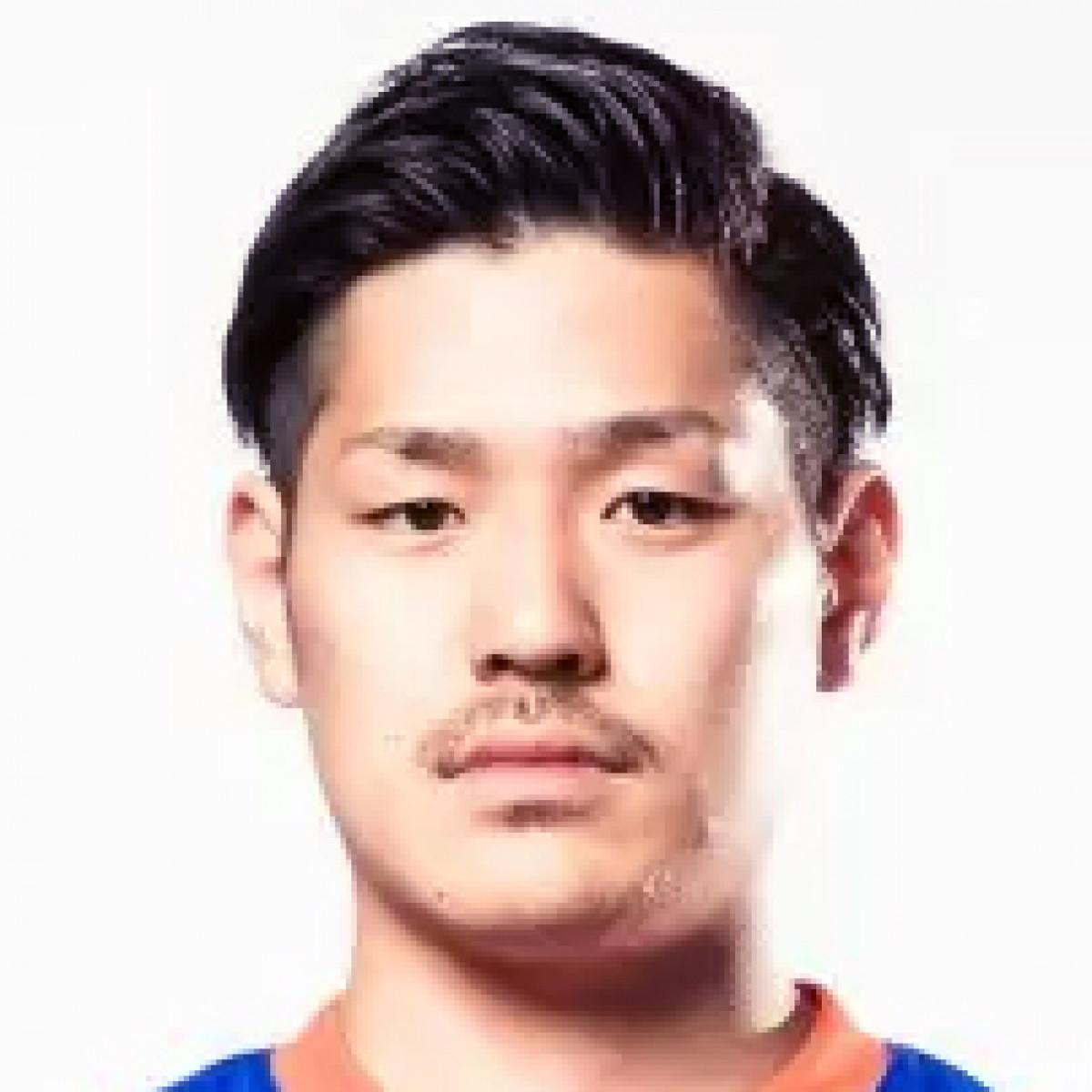 Kohei Fukuzawa