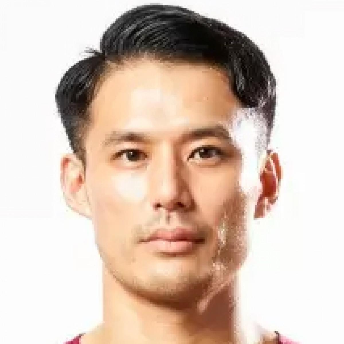 Shuichiro Samejima