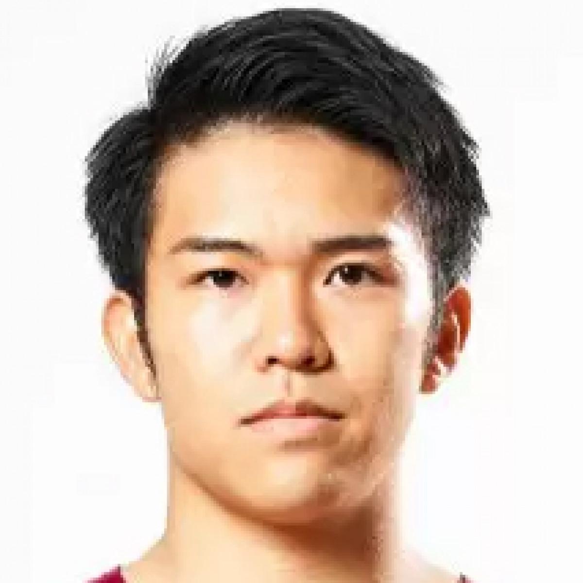 Tatsuya Sakai