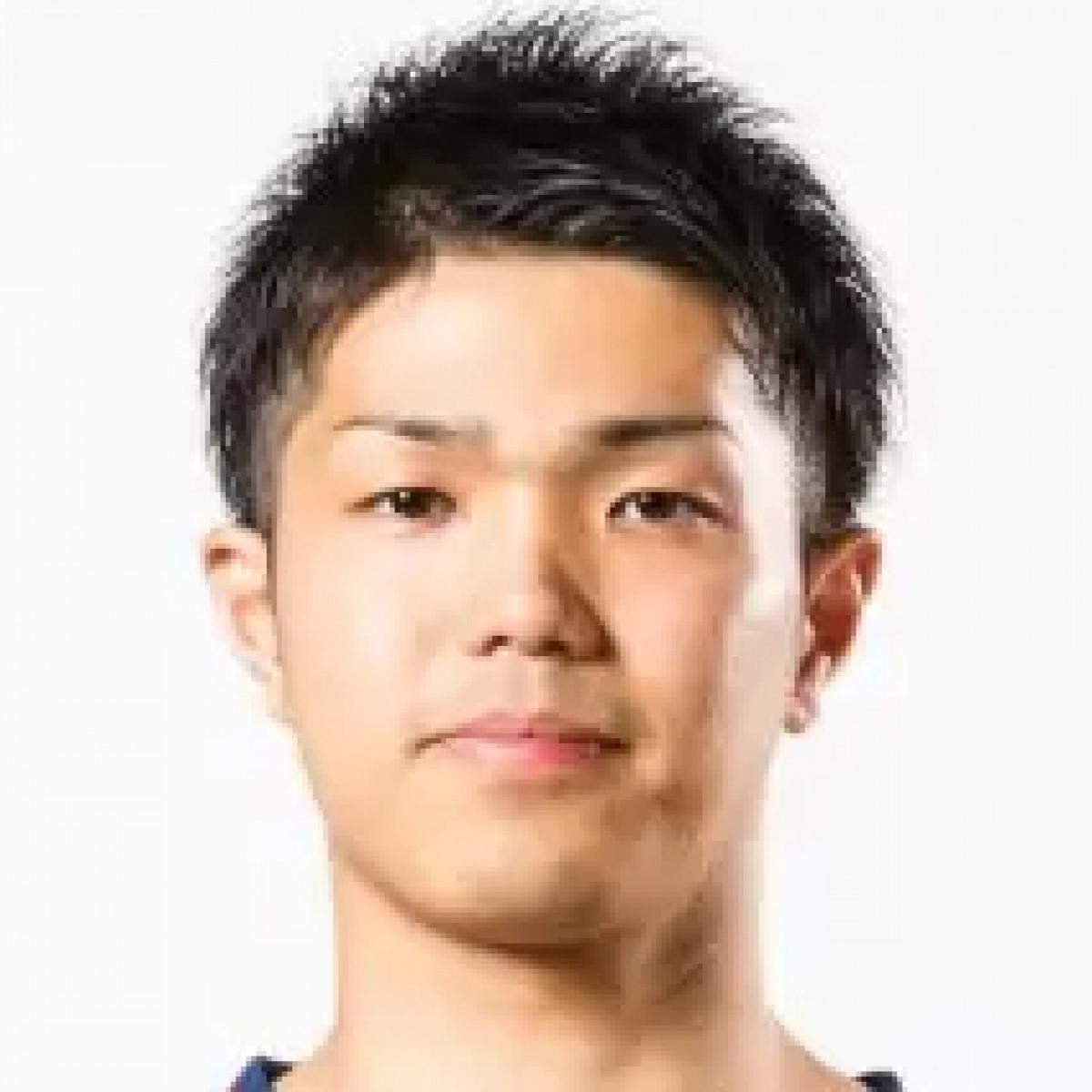 Teppei Kashiwagura