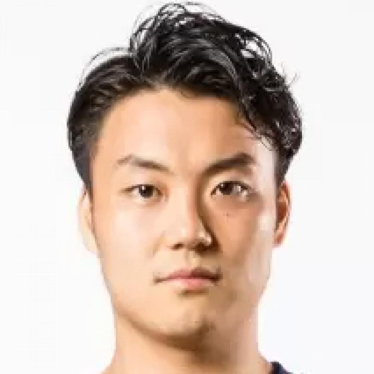 Yoshimasa Ohara