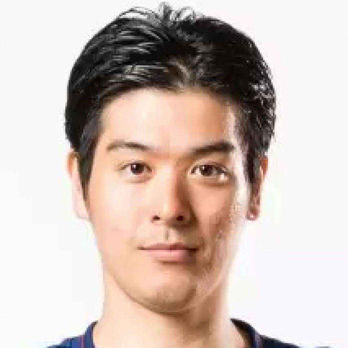 Takumi Nihira