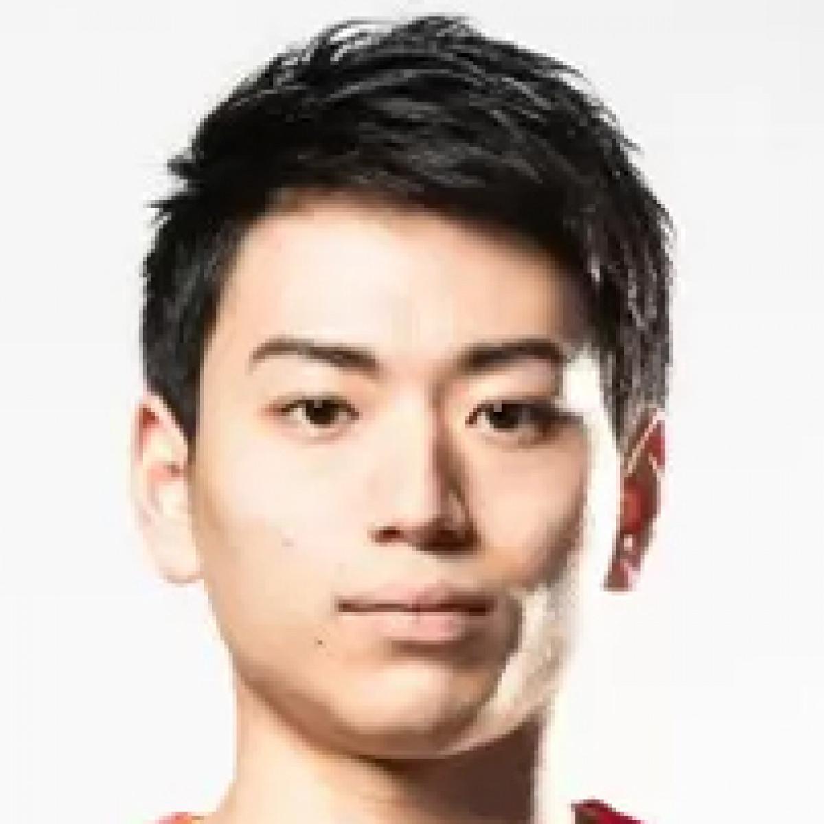 Yuta Osaki
