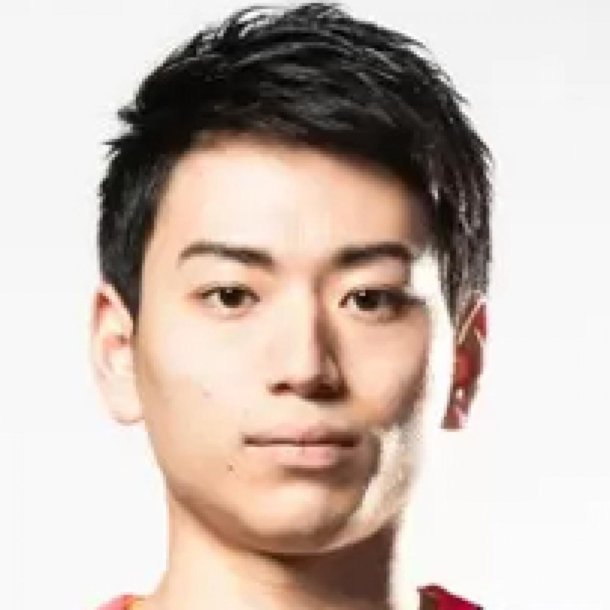 Ryo Iida