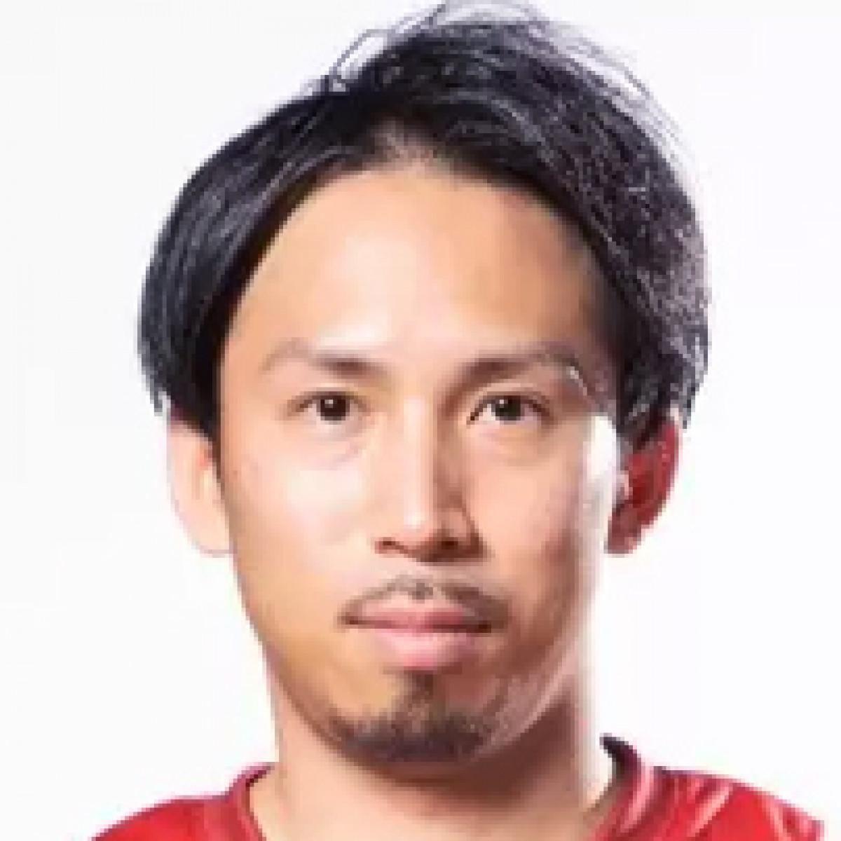 Yutaka Yokoe