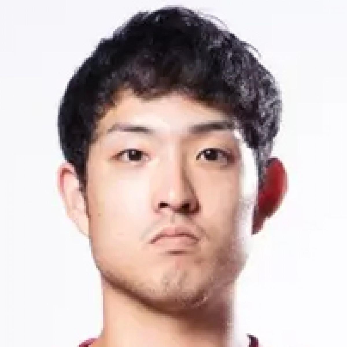 Kensuke Tamai