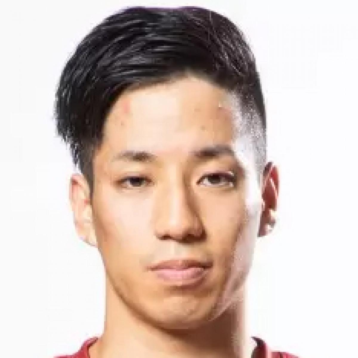 Sotaro Uehara