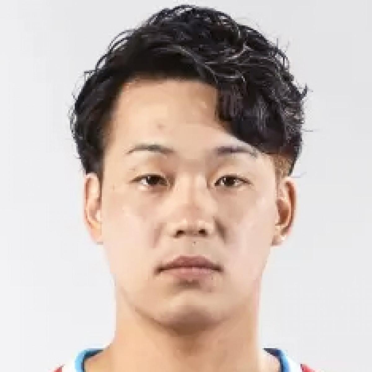 Naoto Moriyama