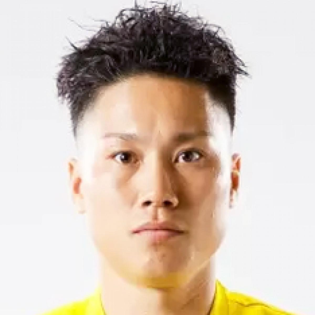 Takayuki Kodama