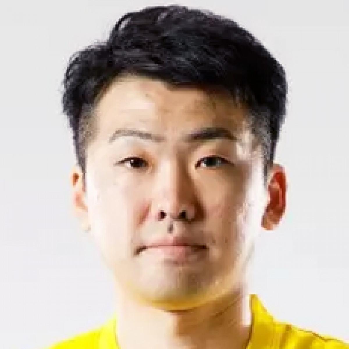 Seiya Ohashi