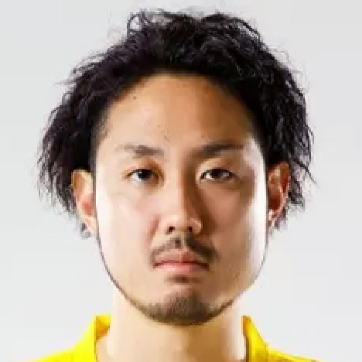 Takuro Tsukuba
