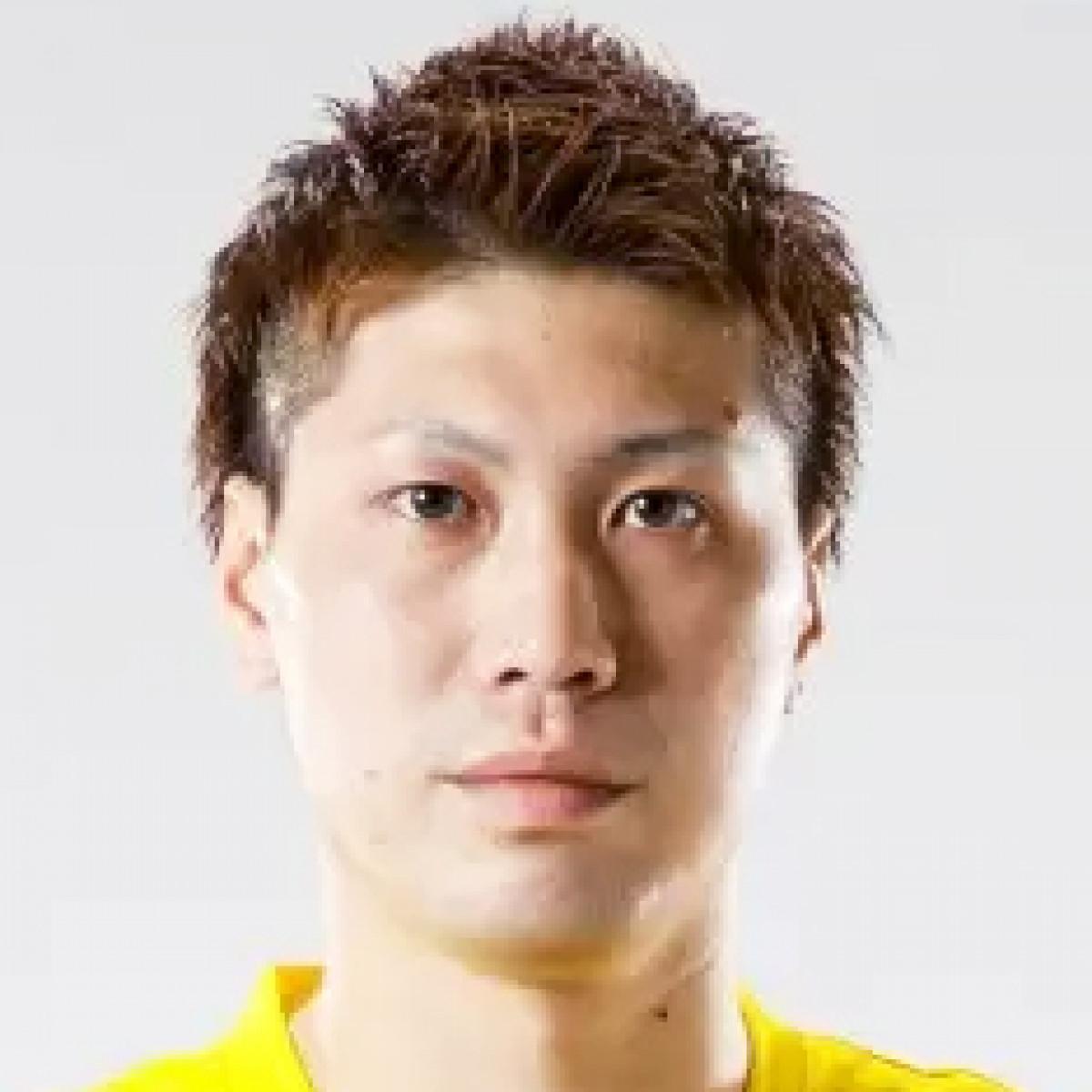 Kouki Fujioka