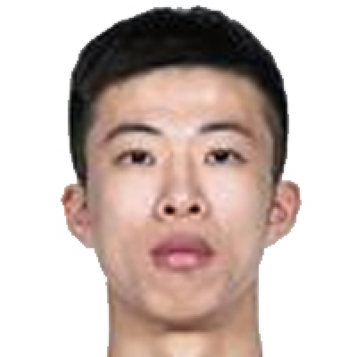 Li Yingbo