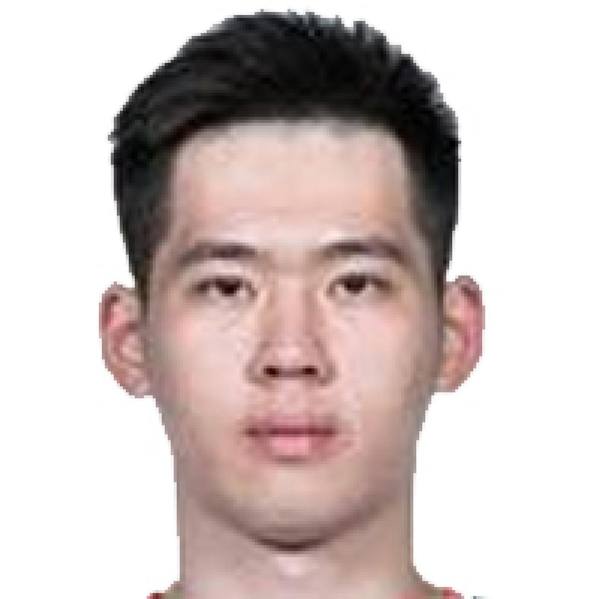 Liu Xucheng