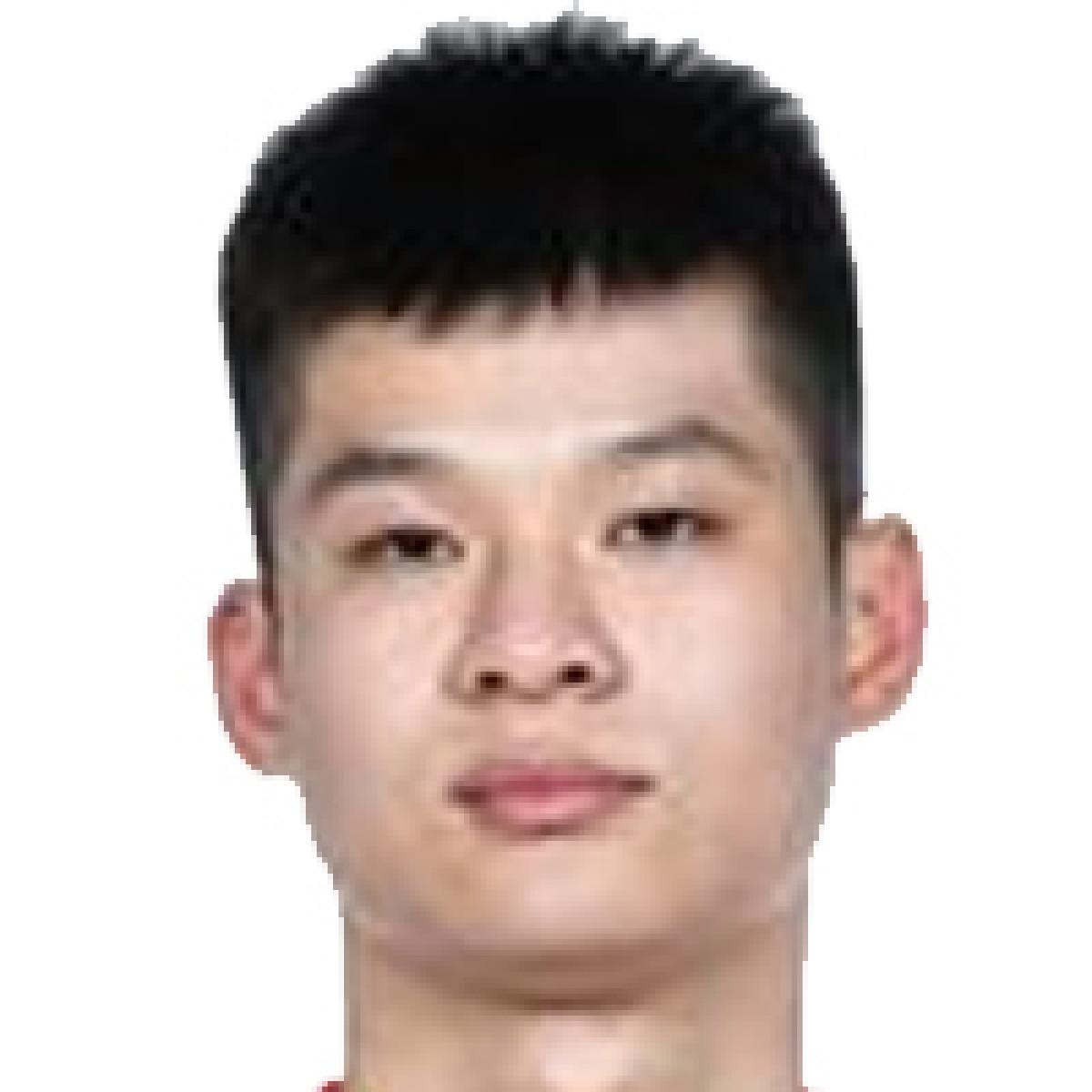 Fang Yibo