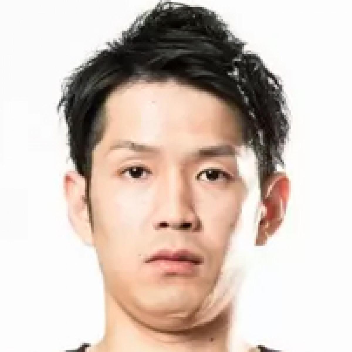 Taishi Kasahara