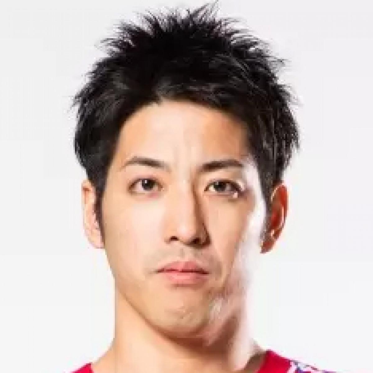 Ryoichi Nishitani