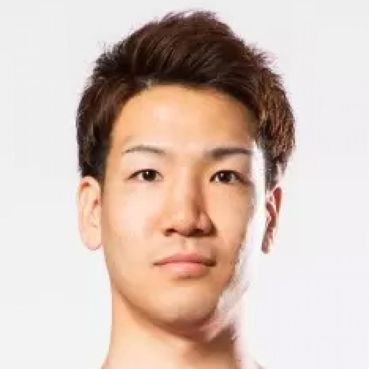 Takaaki Kida
