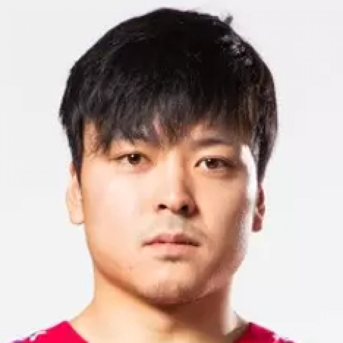 Kishin Kakiuchi