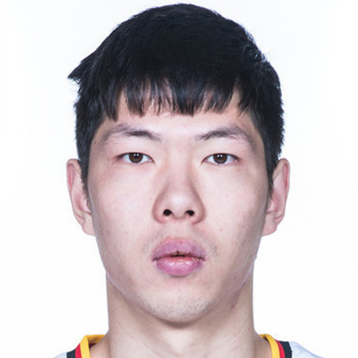 Shi Yanbo