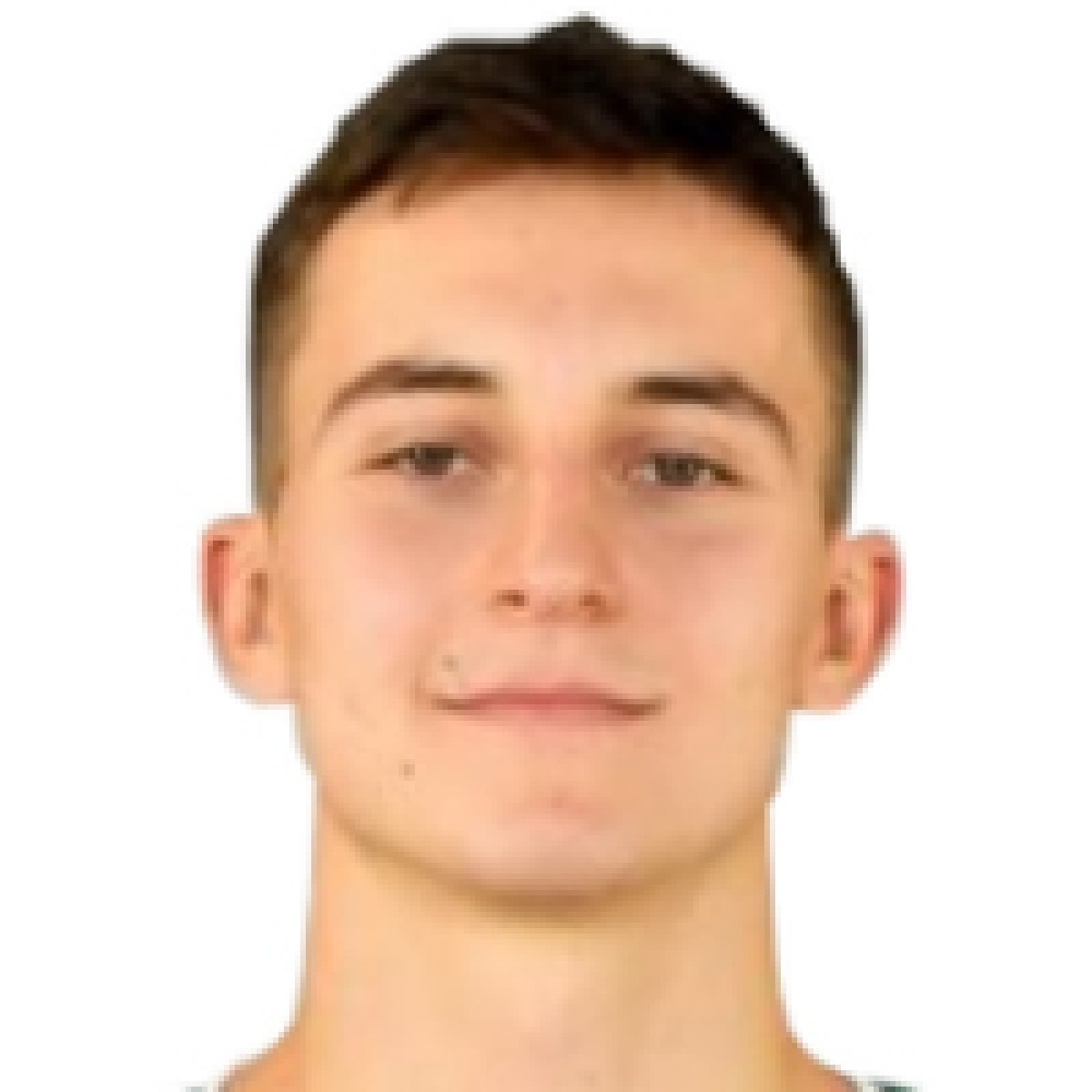 Milosz Gorenczyk
