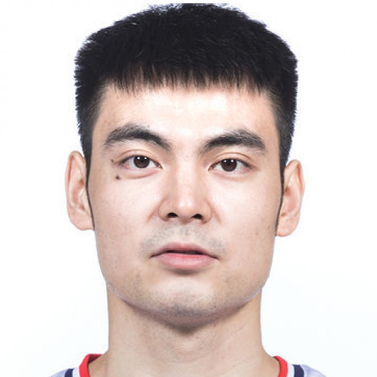 Jia Mingru