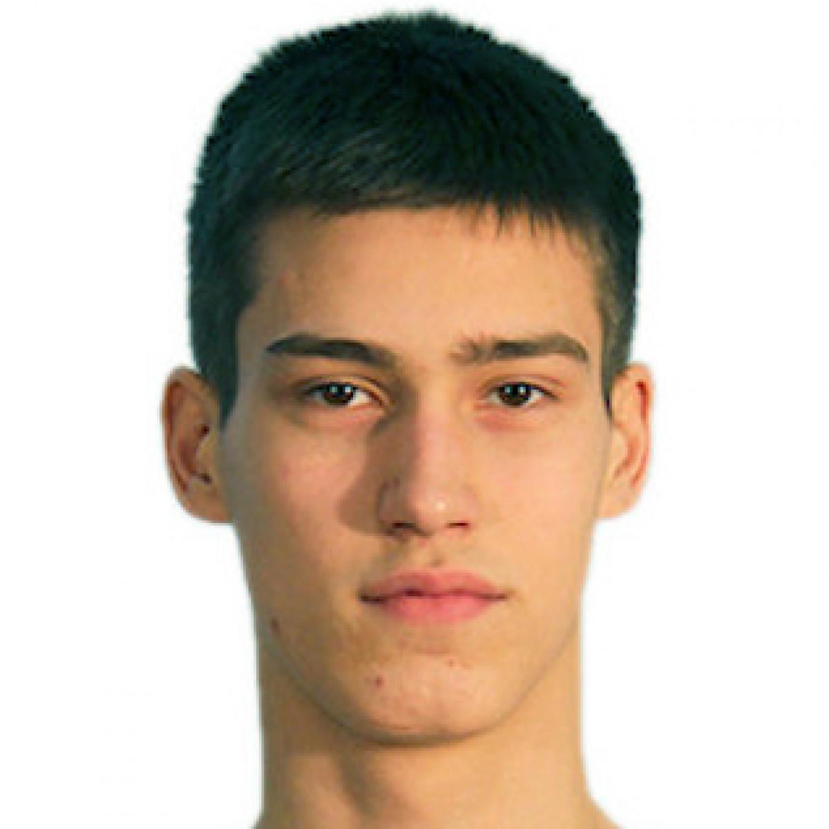 Marko Vucic