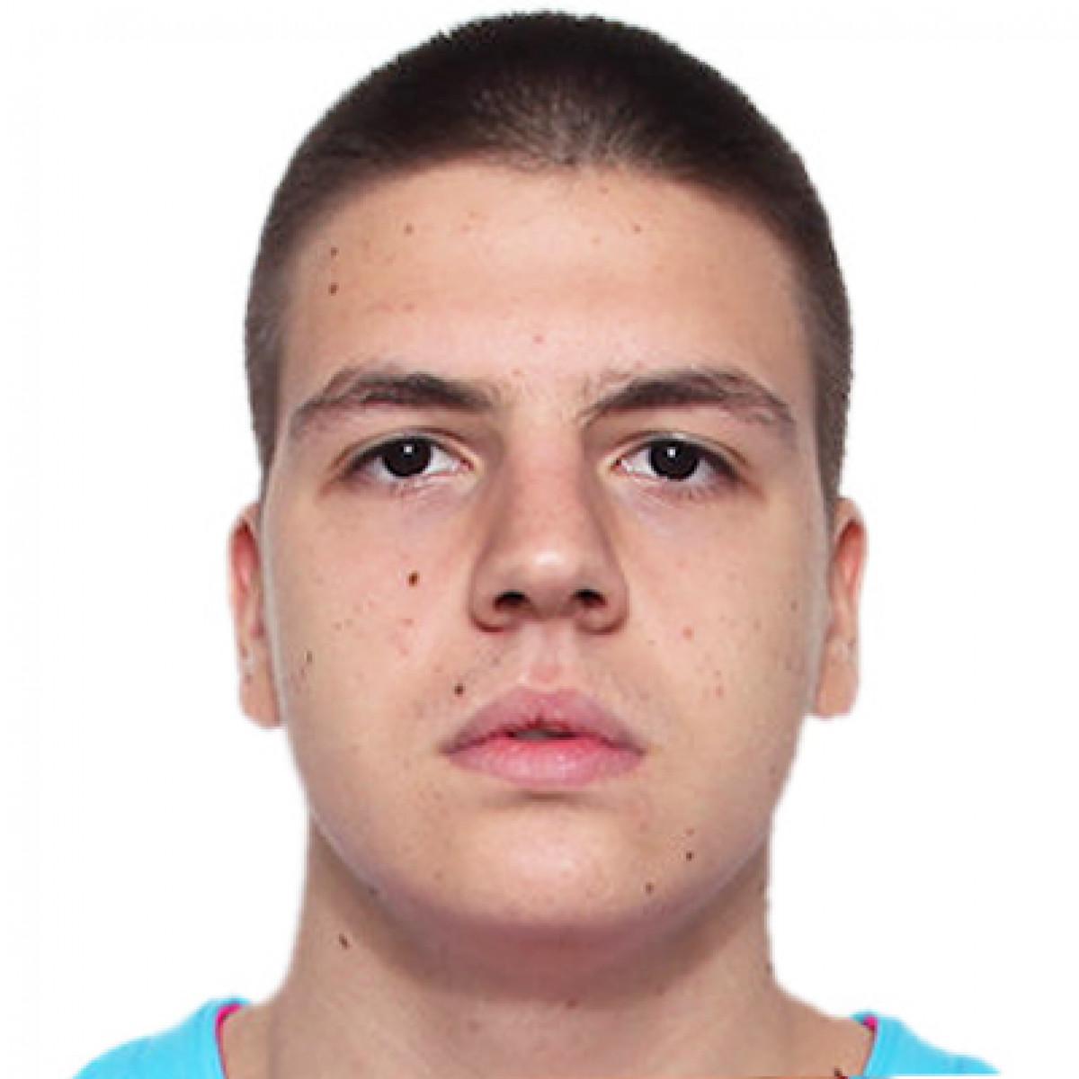 Marko Krtinic