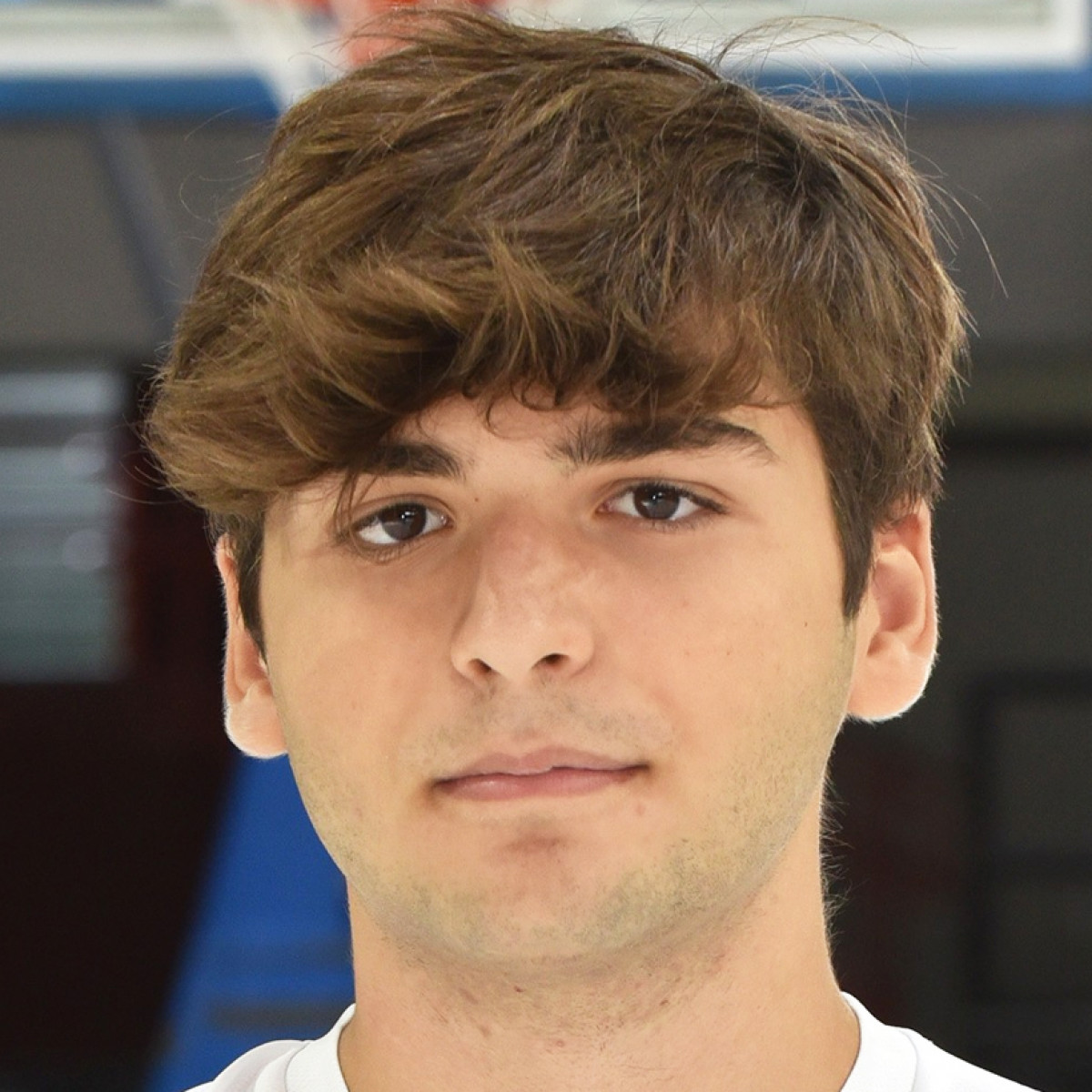 Roberto Gervasio
