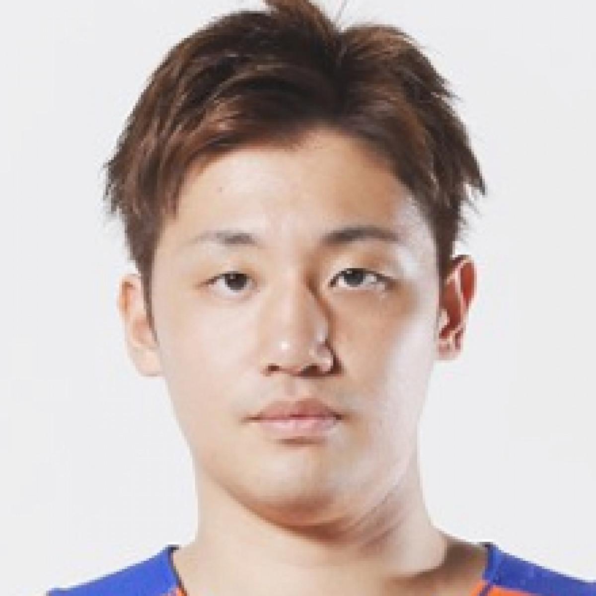 Yuto Nohmi
