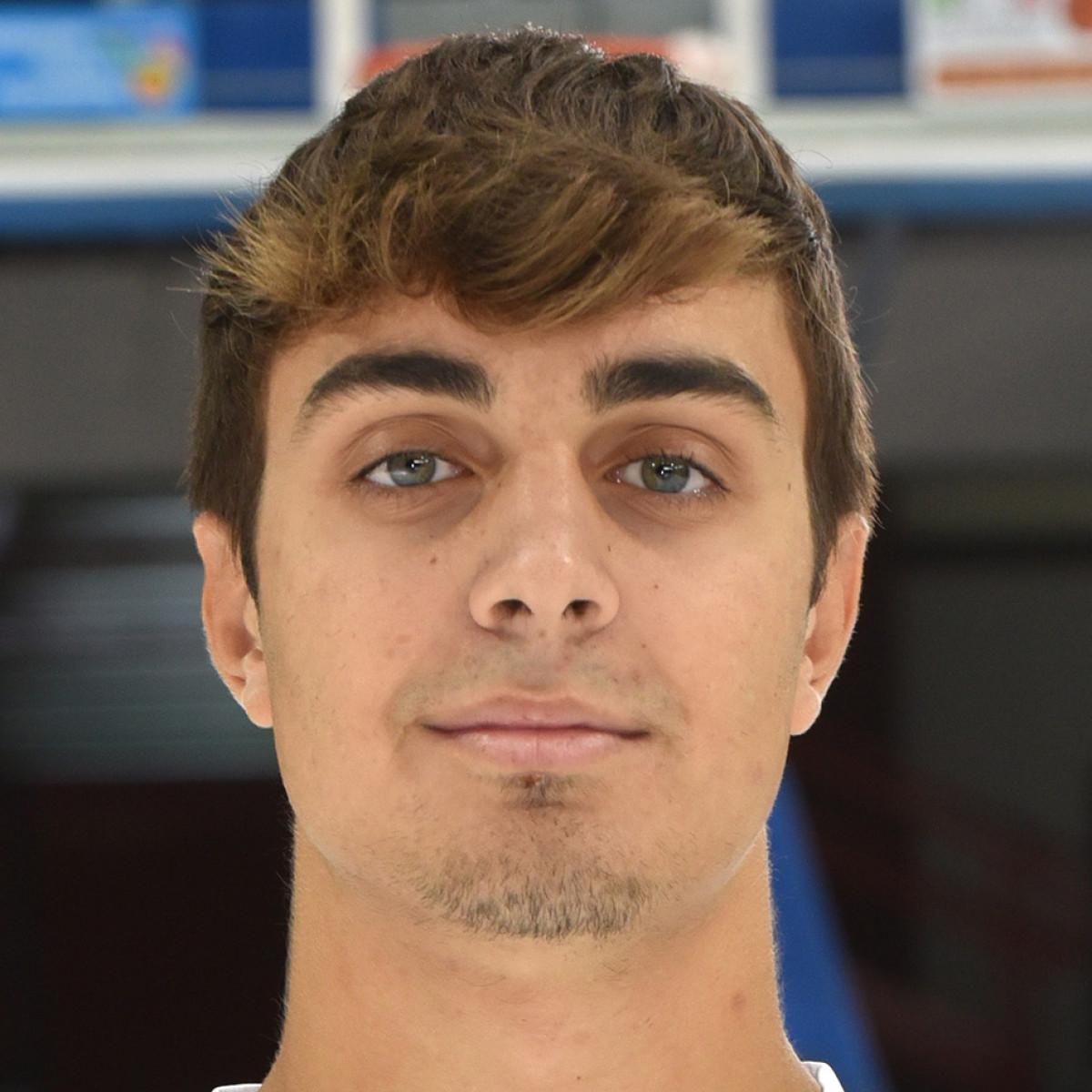 Lorenzo Fornara
