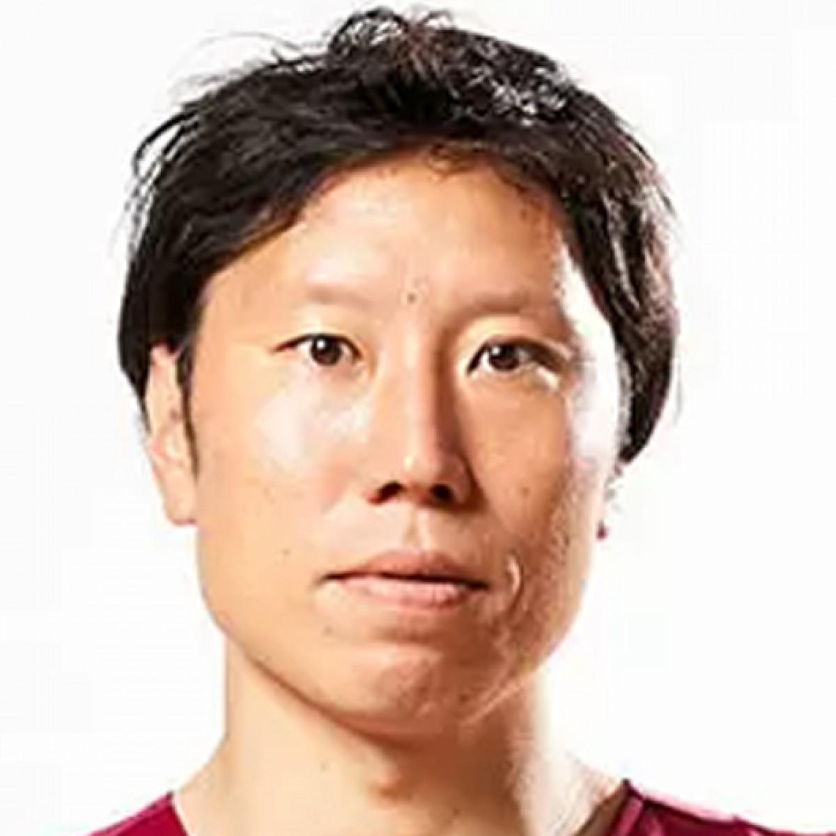 Toshinori Tanio