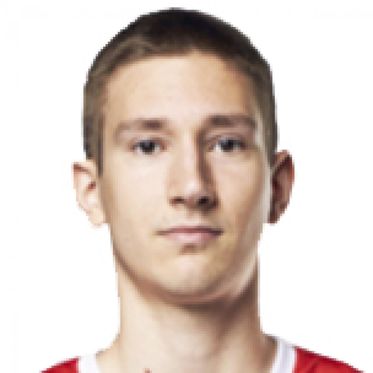 Jens Grossmann