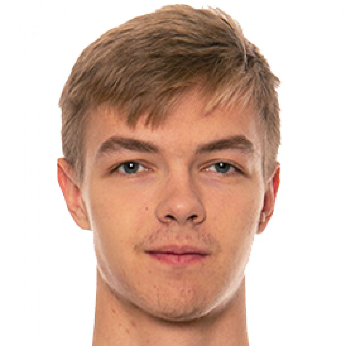 Martynas Tamulevičius