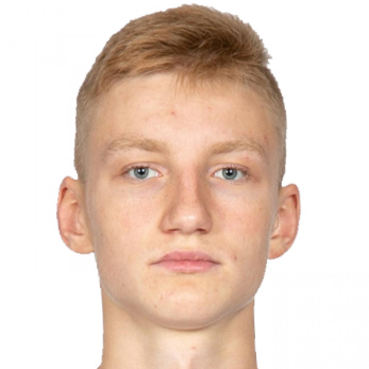 Gediminas Lesciauskas